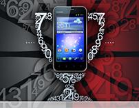"Huawei ""facebook designs"""