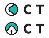 Cornerstone Tokyo Logo