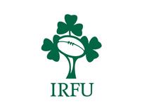 IRFU Identity