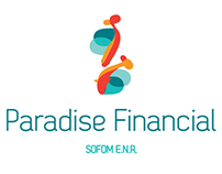 Paradise Financial