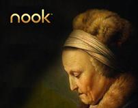 Nook Campaign