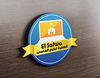 El Safwa Logo