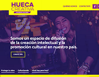 Huecacreativa.com