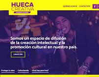 Huecacreativa.com