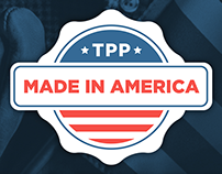 The Trans-Pacific Partnership Digital Strategy