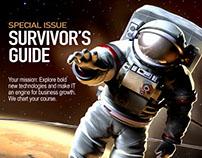 Survivor's Guide