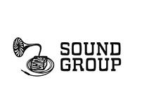 Sound Group