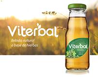 Viterbal - Branding Project
