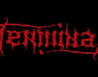 Terminal Logo