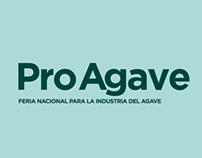 Pro Agave