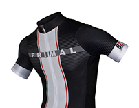 Pivotal Helix Cycling Kit