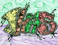 Jhas Doodle