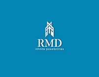 RMD- infinite possibilties
