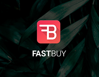 Application   Fastbuy