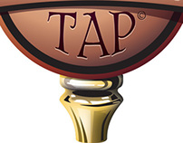 The Brewery Tap