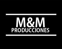 M&M Producciones / Tijuana Mexico