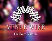 Venue Wire