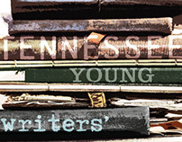 Tennessee Young Writers Workshop