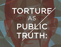 Torture as Public Truth (ESSU of UofT)