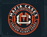 Mafia Cases