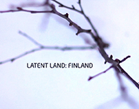 Latentland: Finland