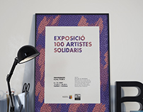 Artistes solidaris