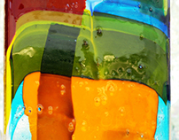 Cross Green