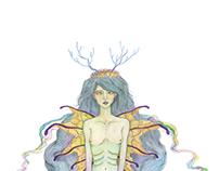 Last Mermaid 2.0
