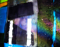 Purple Drift