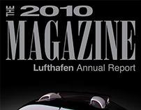 2010magazine
