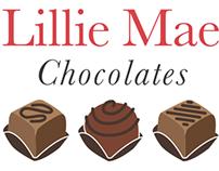 Lillie Mae Chocolates
