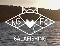 Galafishing. Identidad