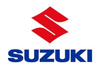 Suzuki - Gran Vitara