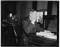 The History of the National Labor Relations Board
