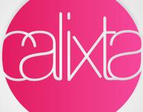 Calixta