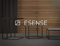 Online Store for Esense
