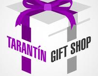 Tarantín