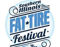Fat Tire Festival
