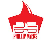 Phillip Myers/Myers Music Branding