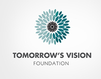 Identity Tomorrow´s Vision Foundation