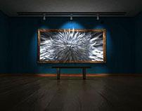 3D Gallery - 2011