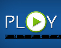 Play Back Entertainment