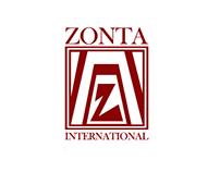 Zonta Event Program