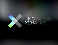 Innovation Xchange DFAT
