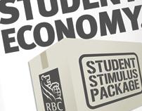 RBC Campus 09