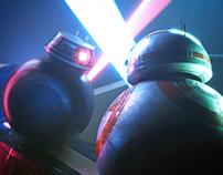 Star Wars: 01100010 01100010 00100000 01110010 01101001