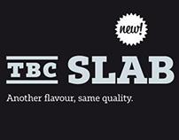Tabac Slab