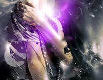 Depthcore - 'Mystic'