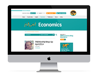 FNB Blog - Web Design