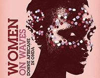 Women on Waves